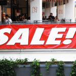 空売りファンドは善か悪か