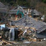 起こってからでは手遅れ!地震対策を再確認しよう