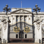 イギリス、リスボン条約50条発動が遅れる可能性浮上 ポンド好機か