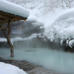 旅の計画 年末年始は北海道で美食と温泉三昧
