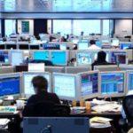 ヘッジファンドの手口③ 株式市場は公正ではない
