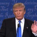 アメリカの不思議 トランプは本当に選挙で当選したのか