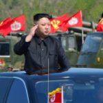 北朝鮮問題による相場急落の行方と対応策