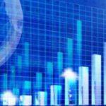 専業2年、株式投資の投資スタイル
