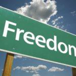 専業投資家は「自由」なのか