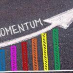 資金流入局面で有効な投資手法 – モメンタム投資